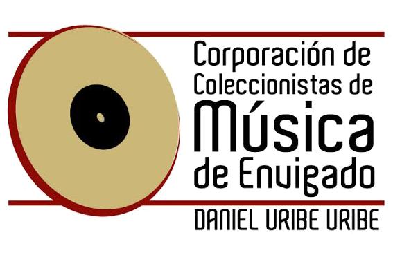 Coleccionistas Música Envigado
